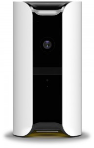 device-white