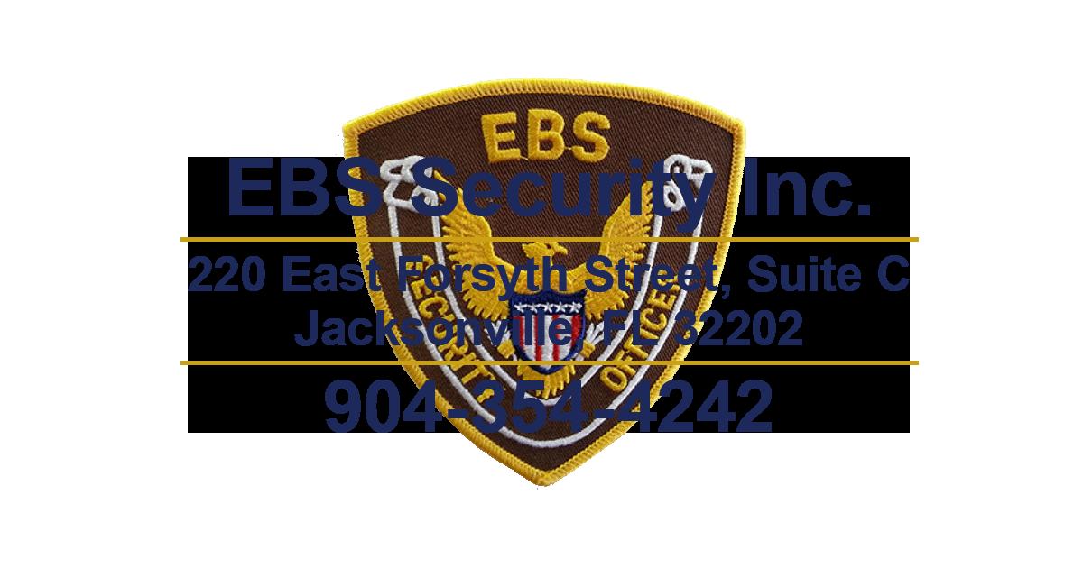 EBS_header_mobile_new