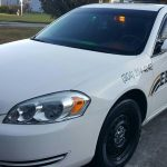 Security Services in Jacksonville Florida