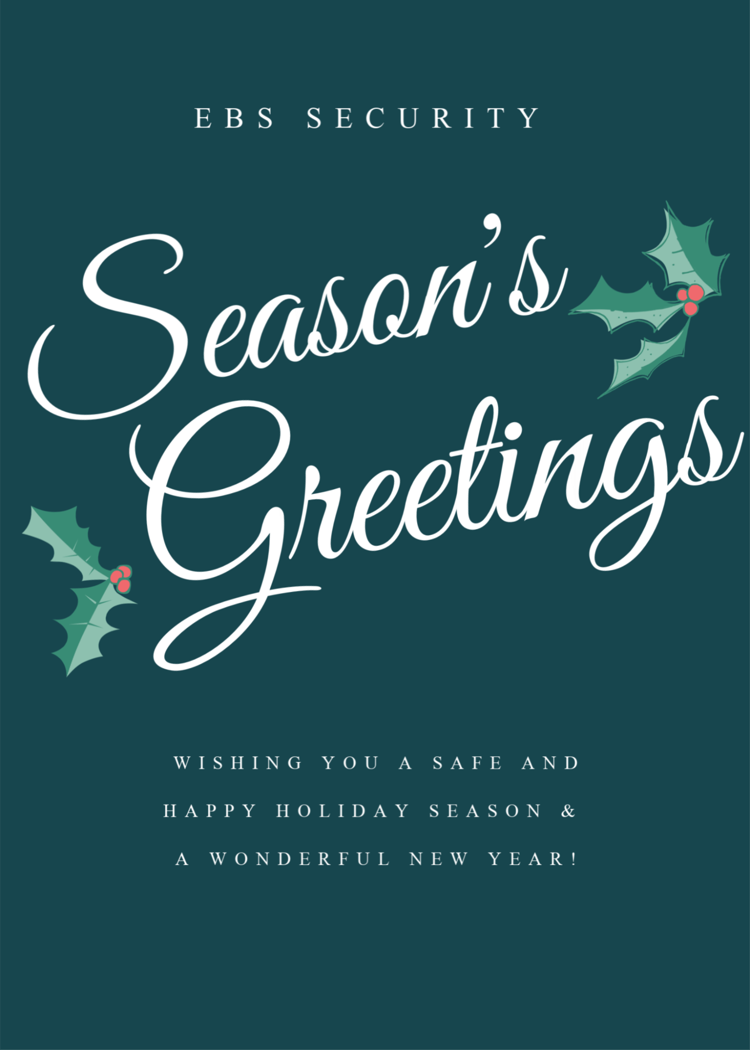 EBS Seasons Greetings-2