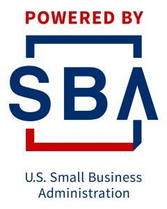 SBA-PoweredBy-FINAL